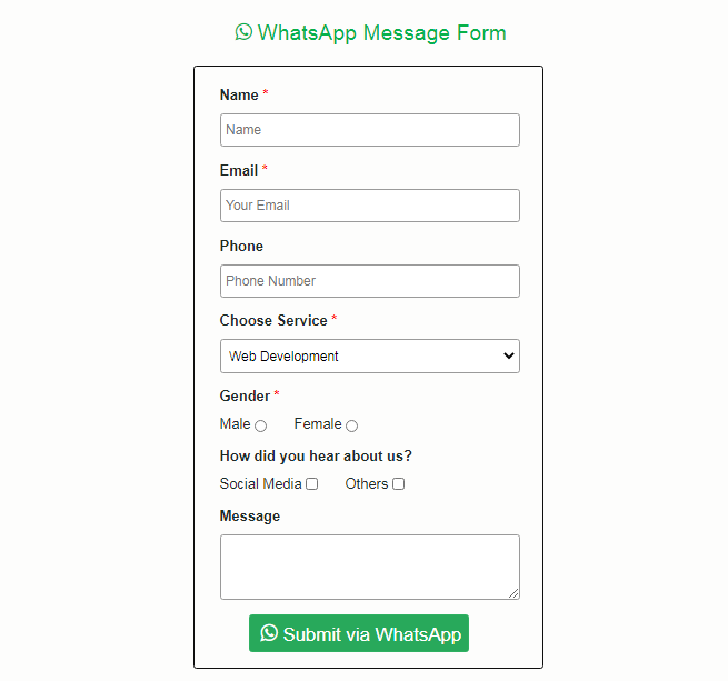 whatsapp-form.png