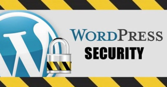 wodpress security improve tips