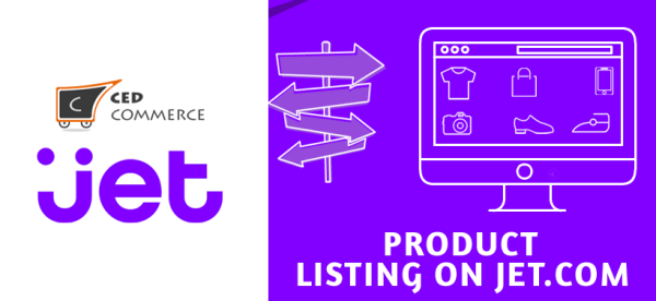 List Your Products On Jet.com Using Api Call