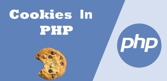 cookies in php