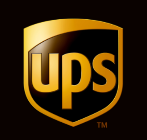 UPS Shipping API Integration