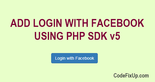 Login www facebook php com How to