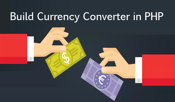 In This Tutorial We Are Going To Explain How Create Currency Converter Website Found Plenty Of Tutorials On Internet Related